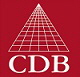 Link zu CDB