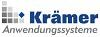 zur Homepage von Krämer