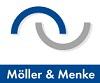 zur Homepage von Möller & Menke