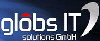 Link zur Homepage von Globs IT