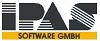Link zur Homepage von Ipas