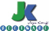 Link zur Homepage von JK Software