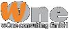 zur Website WOne Consulting / Versino Nord